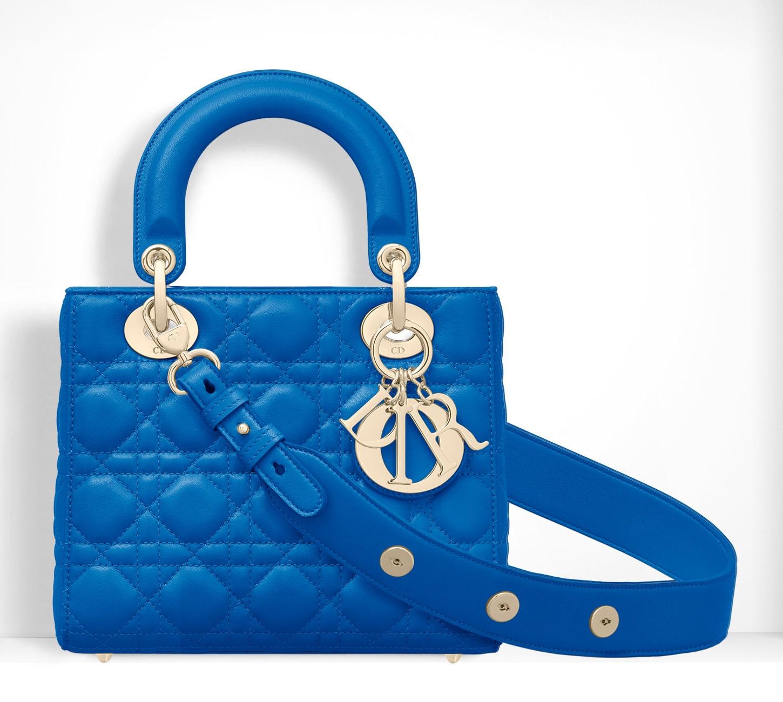 [Image: Dior-Blue-Small-Lady-Dior-Bag.jpg]