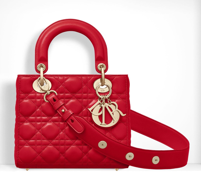 lady dior bag price - photo #30