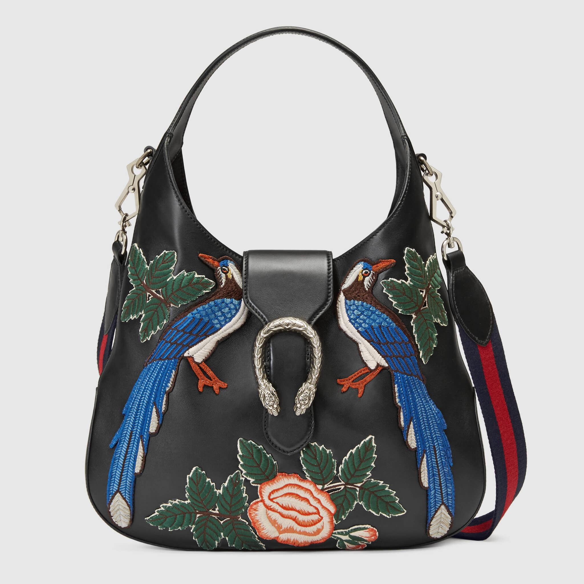gucci gift guide 2016 spotted fashion