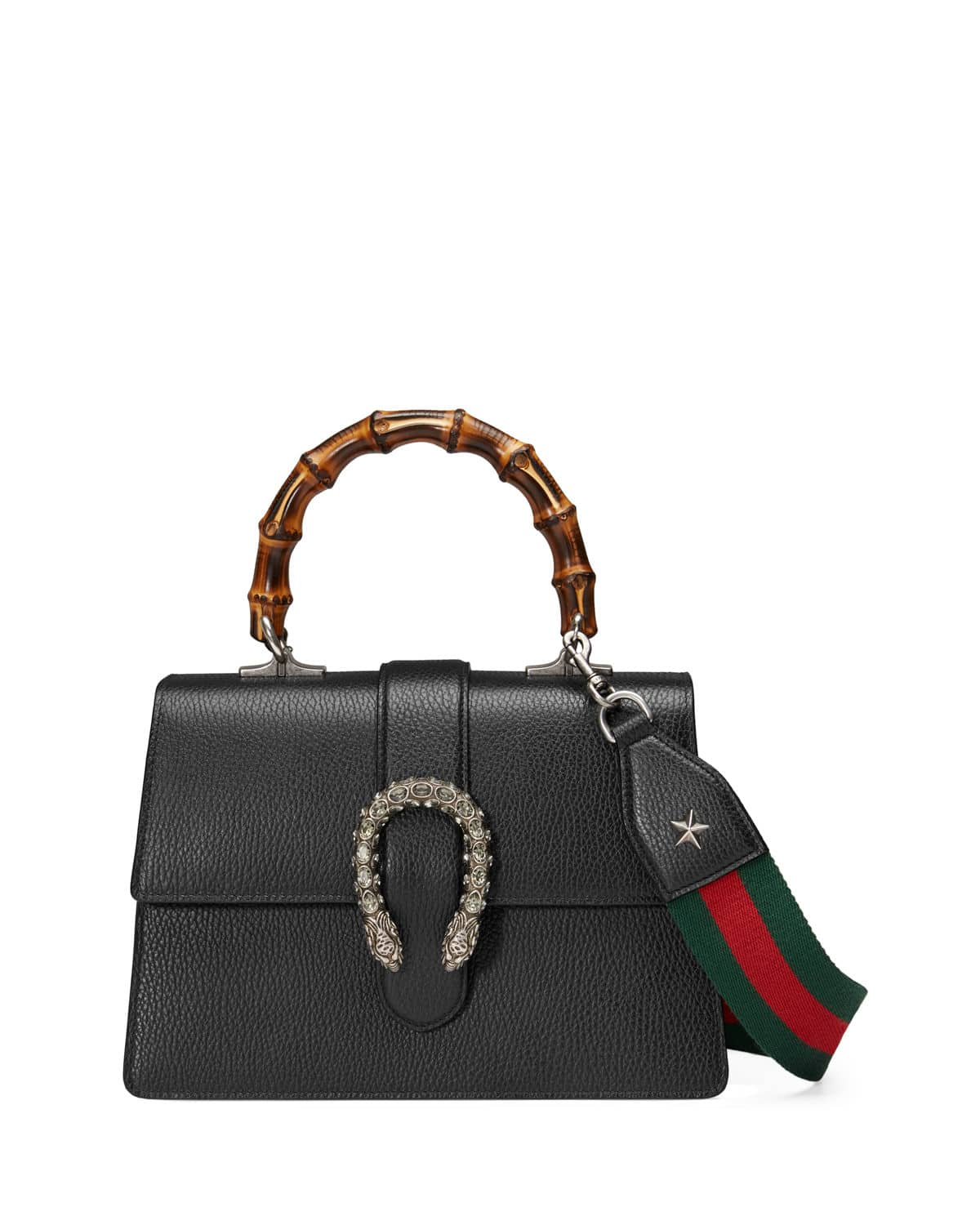 Restricted Gucci Sneakers Auction At Gucci Outlet On,line