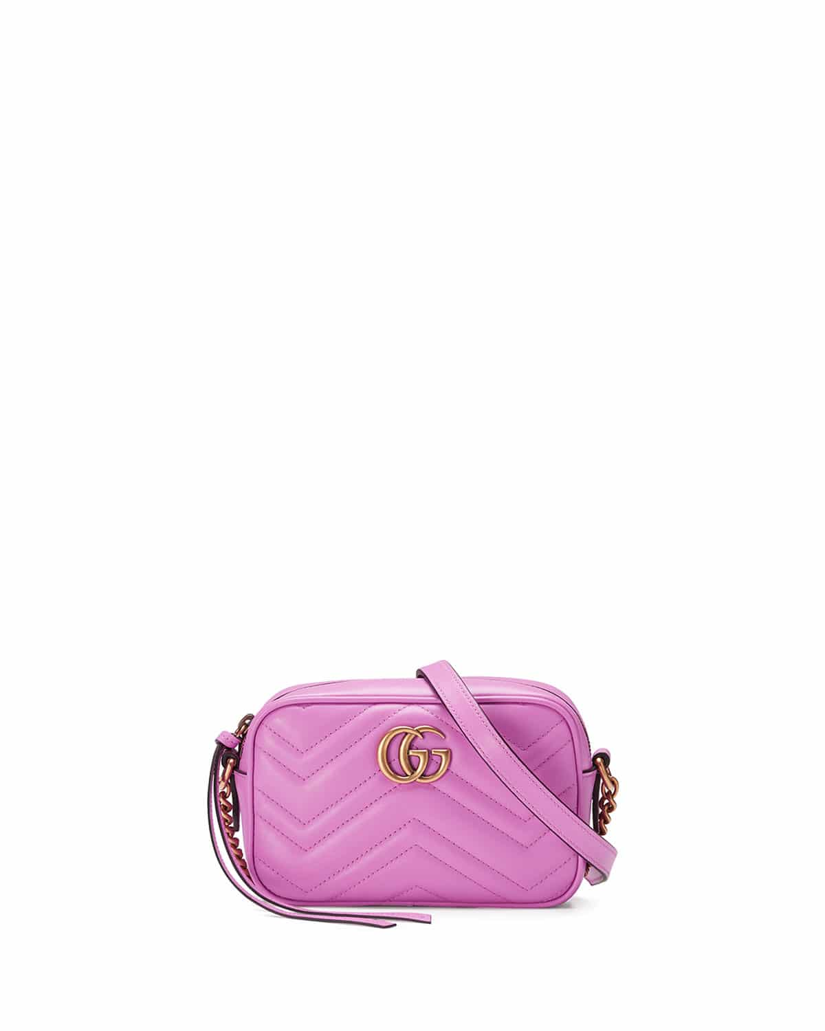 Gucci Marmont Mini Camera Bag Price Confederated Tribes Of The Umatilla Indian Reservation