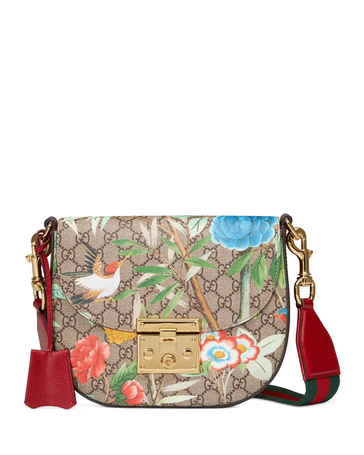 15918f757dca06 Gucci Resort 2017 Bag Collection | Page 2 of 3 | Spotted Fashion