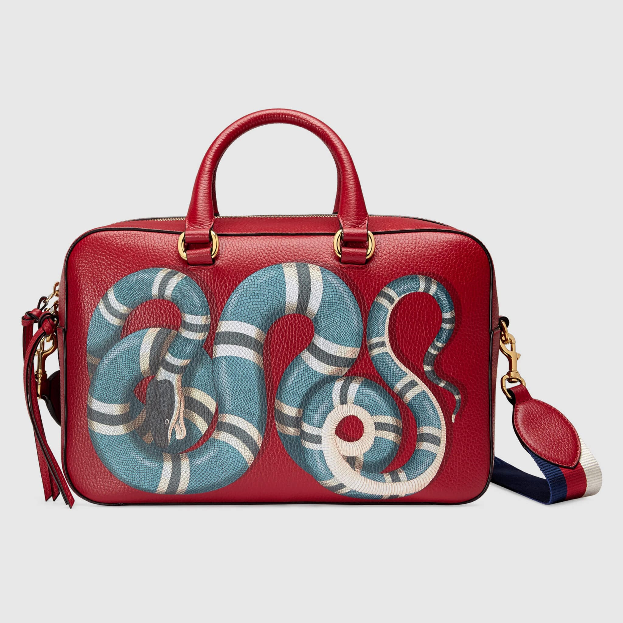 Gucci Gift Guide 2016 – Spotted Fashion