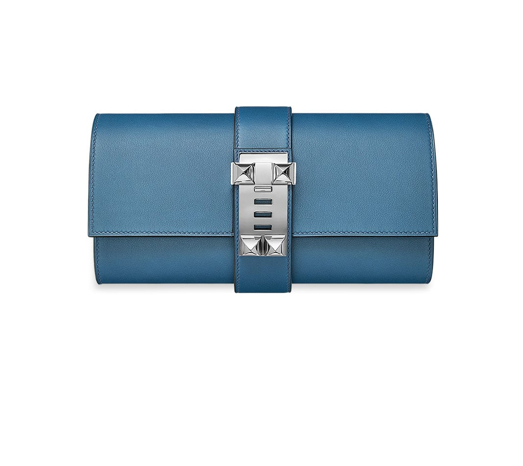 New Bags Available At Hermes Com Spotted Fashion