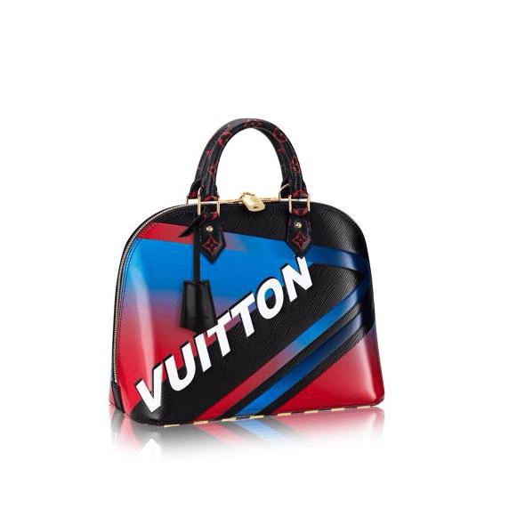 Купить сумки Louis Vuitton в интернет-магазине