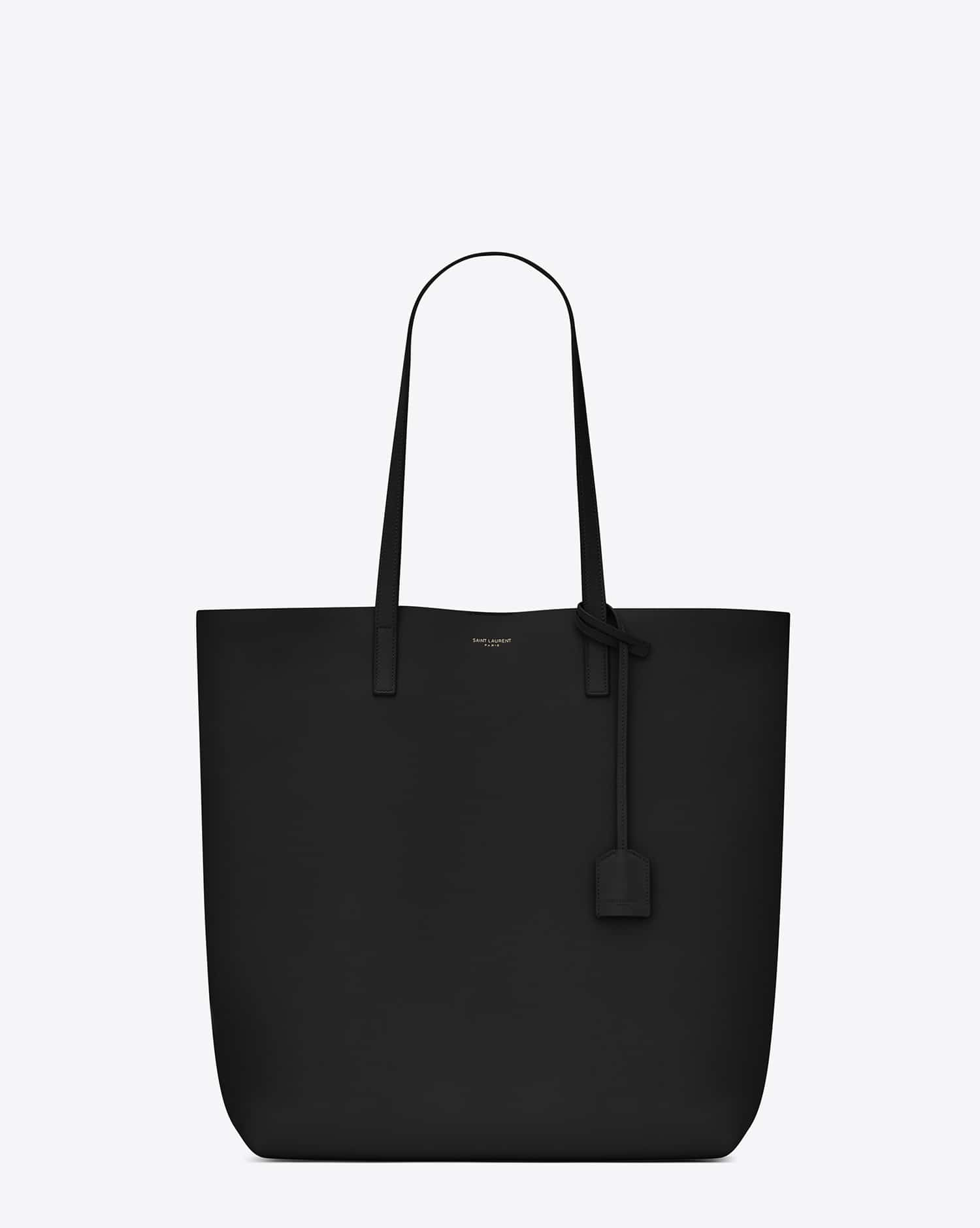 Saint Laurent Cruise 2017 Bag Collection Spotted Fashion