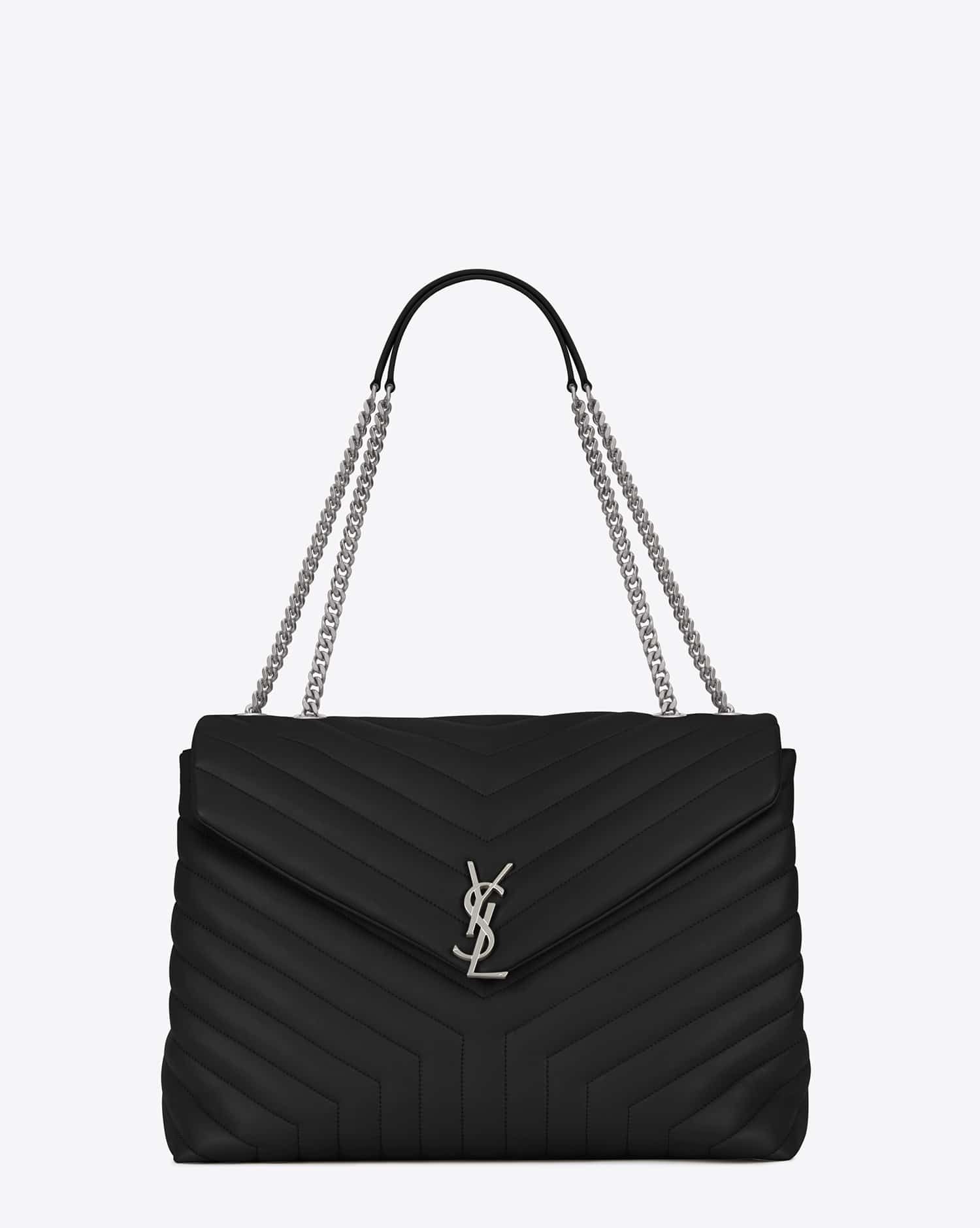 f978d7b21378 Saint Laurent Cruise 2017 Bag Collection – Spotted Fashion