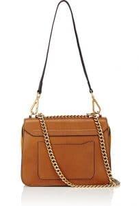 Chloe Mily Shoulder Bag 2