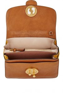 Chloe Mily Shoulder Bag 3