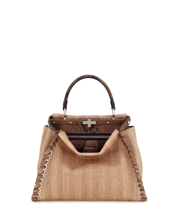 Fendi Bags 2017 Price
