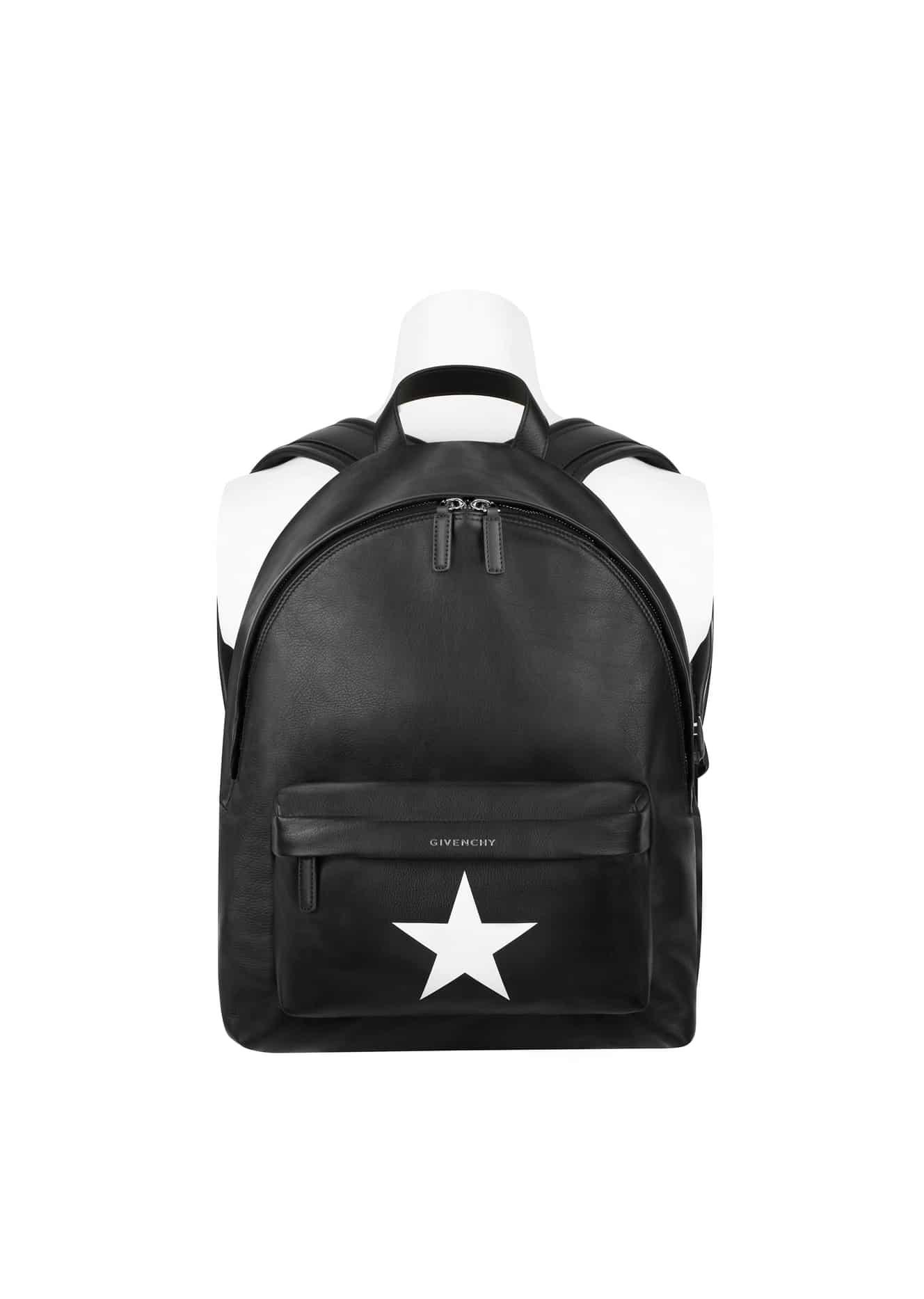 Givenchy Resort 2017 Bag Collection