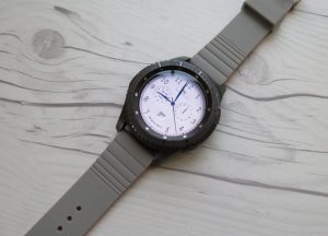 Samsung Gear S3 Review for Women