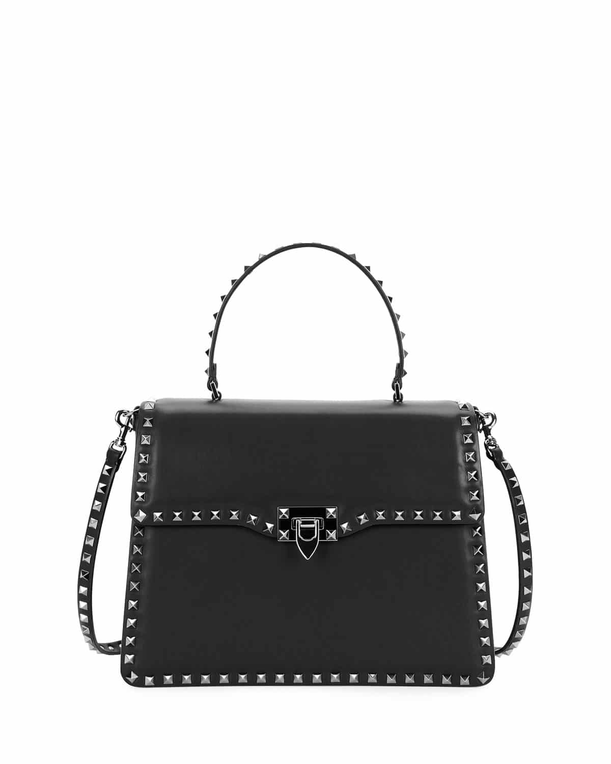 Valentino Resort 2017 Bag Collection