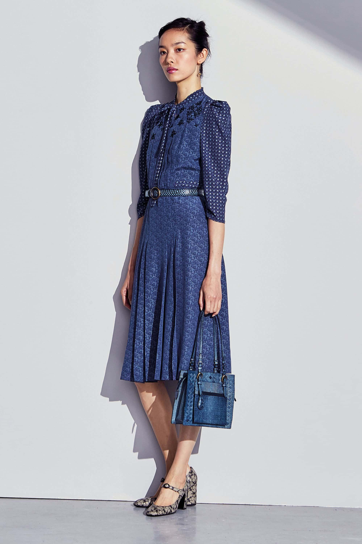 bottega veneta prefall 2017 bag collection spotted fashion