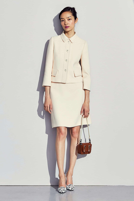 bottega veneta prefall 2017 bag collection � spotted fashion