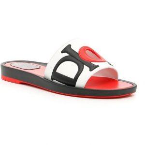 Dior Marina Slides 1