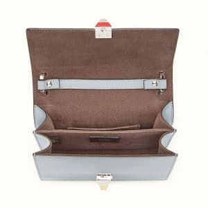 Fendi Kan I Bag 3