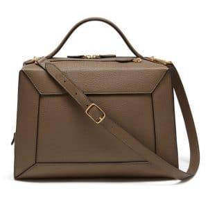 Mulberry Hopton Bag 1