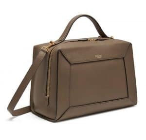 a722cb62b6 Mulberry Hopton Bag 1 Mulberry Hopton Bag 2 ...