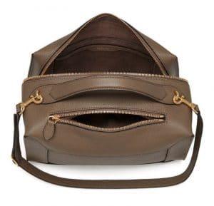 Mulberry Hopton Bag 3