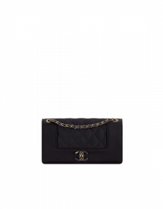 1c1a5d5a0343 Chanel Spring/Summer 2017 Act 1 Bag Collection with US Prices ...