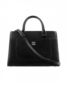 20a750d4bd27 Chanel Spring/Summer 2017 Act 1 Bag Collection with US Prices ...