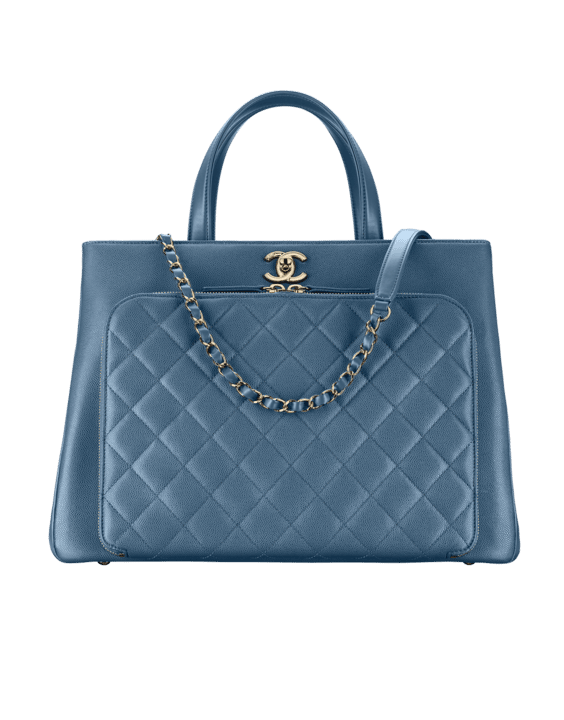 Chanel Spring/Summer 2017 Act 1 Bag Collection With US Prices U2013 Spotted Fashion