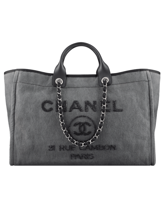 Europe Chanel Bag Price List Reference Guide – Page 2 – Spotted ...