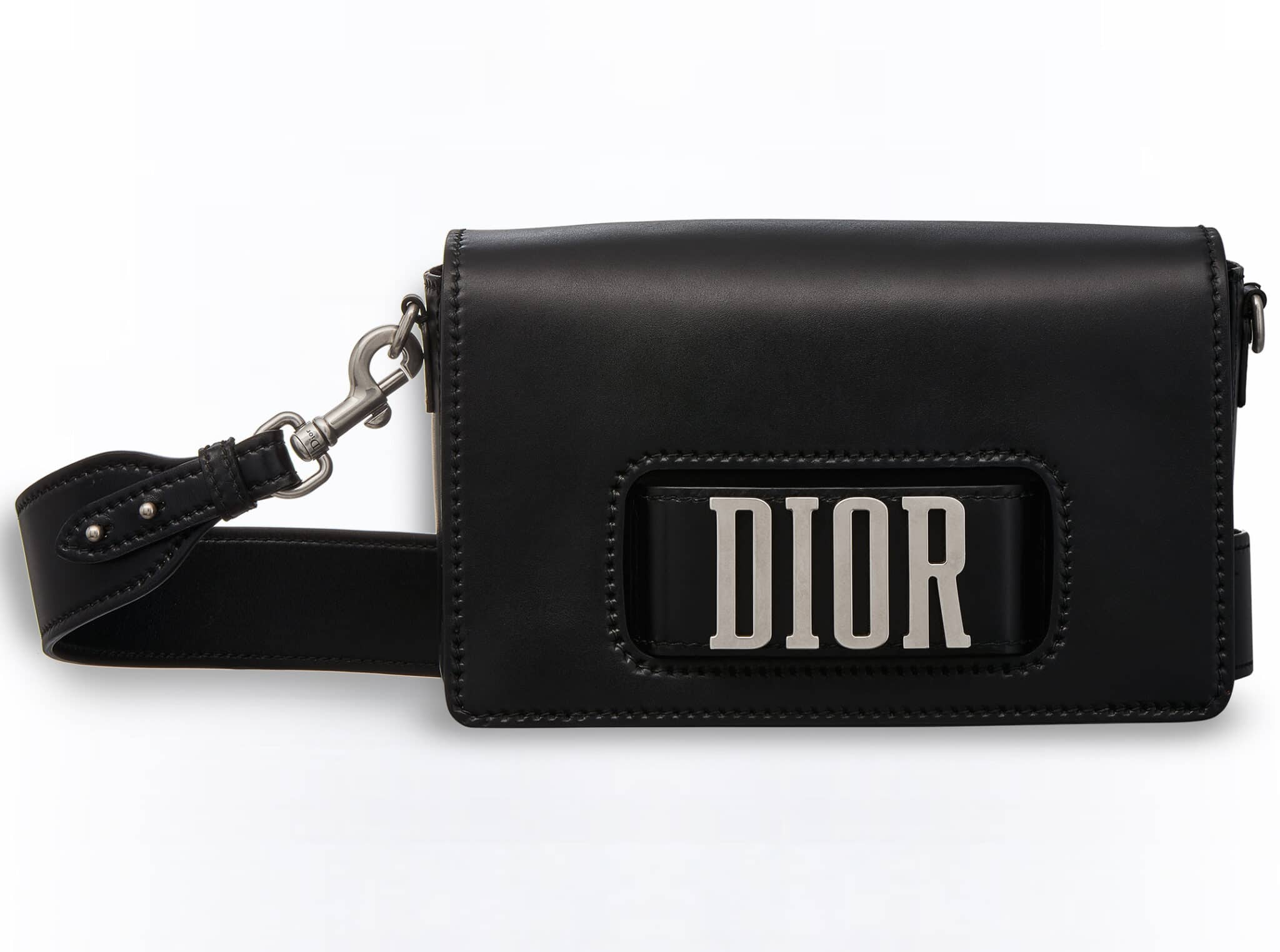 aa9e8a52935 Dior Spring Summer 2017 Bag Collection   Spotted Fashion