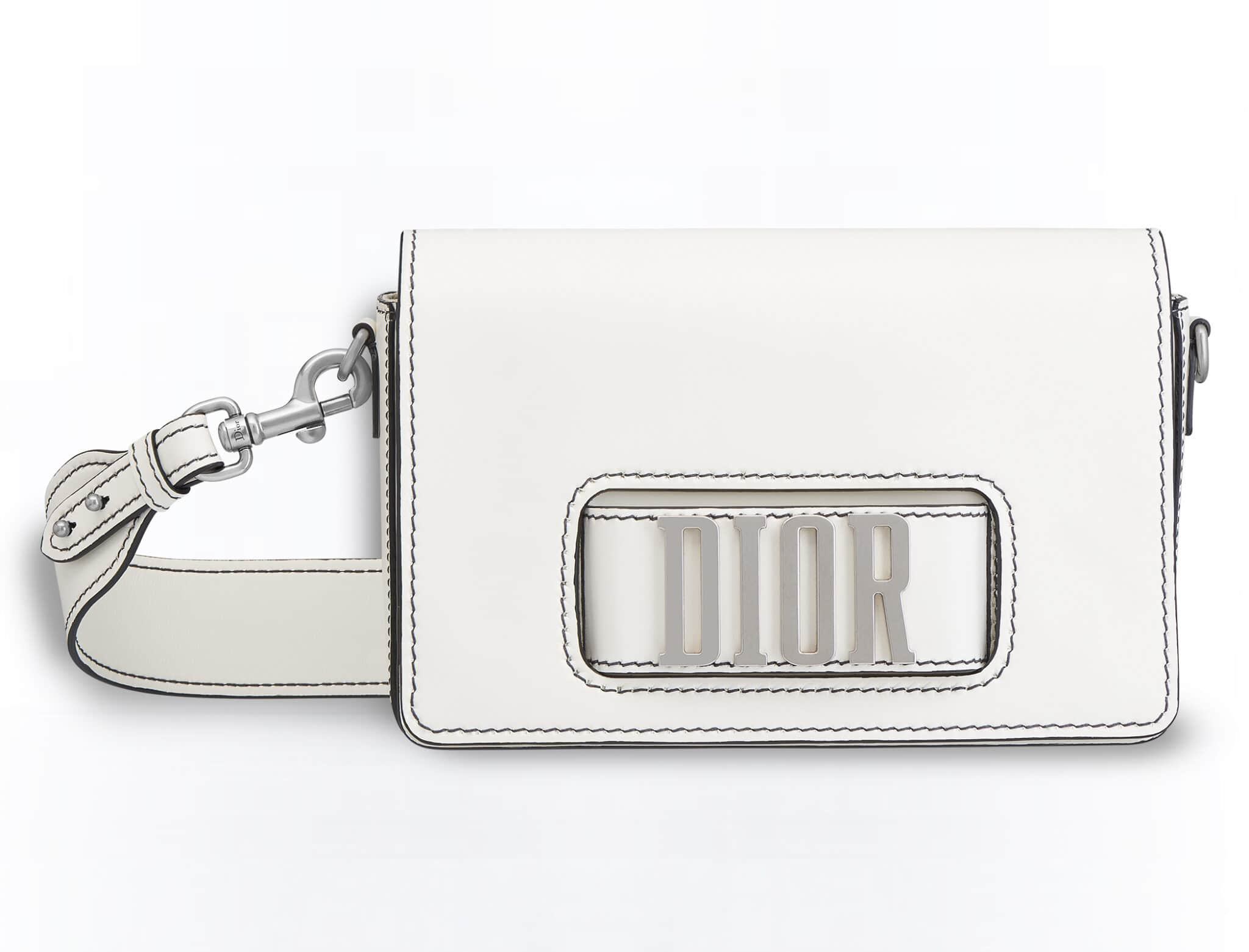 Dior Spring Summer 2017 Bag Collection Spotted Fashion