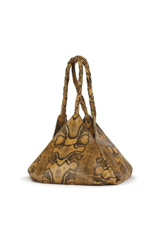 Givenchy pyramide