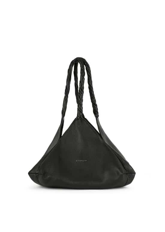 49da3ca455 Givenchy Spring Summer 2017 Bag Collection