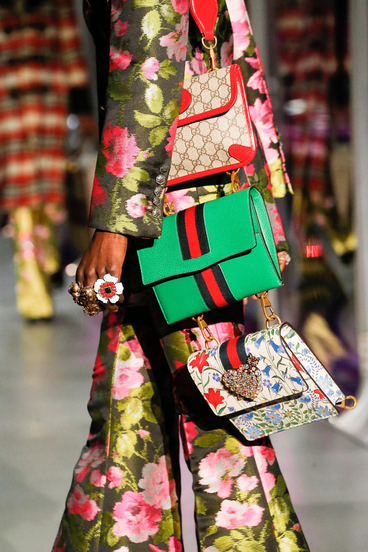 Latest Fashion Accessories