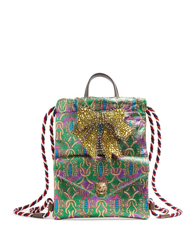 87148619e4df Gucci Spring Summer 2017 Bag Collection