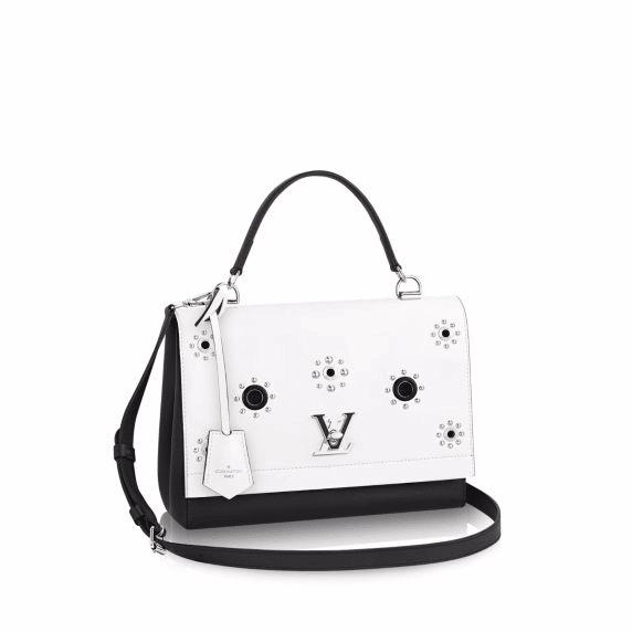 Image Result For Louis Vuitton Capucines Mini Parrot Bag