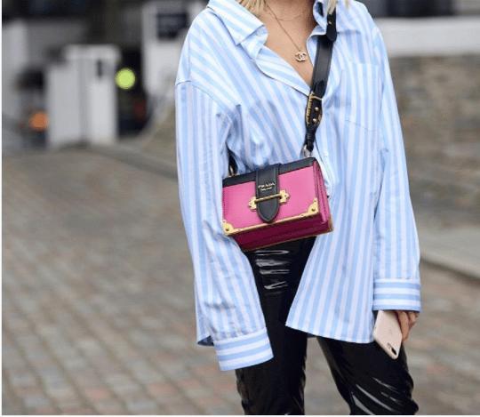 Neiman Marcus - London Fashion Week