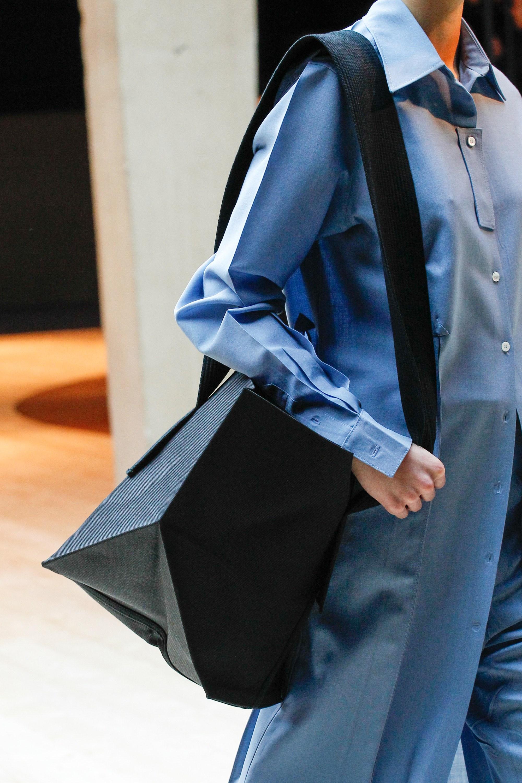 Celine Fall Winter 2017 Handbags