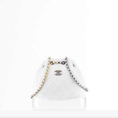 e7c7153c2d45 Chanel Gabrielle Bag Reference Guide | Spotted Fashion