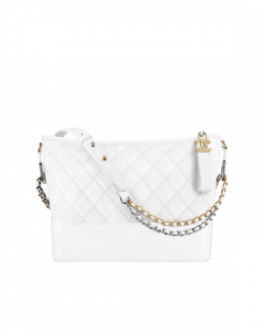 2f683c7bd8a0 Chanel Gabrielle Bag Price Increase | Stanford Center for ...