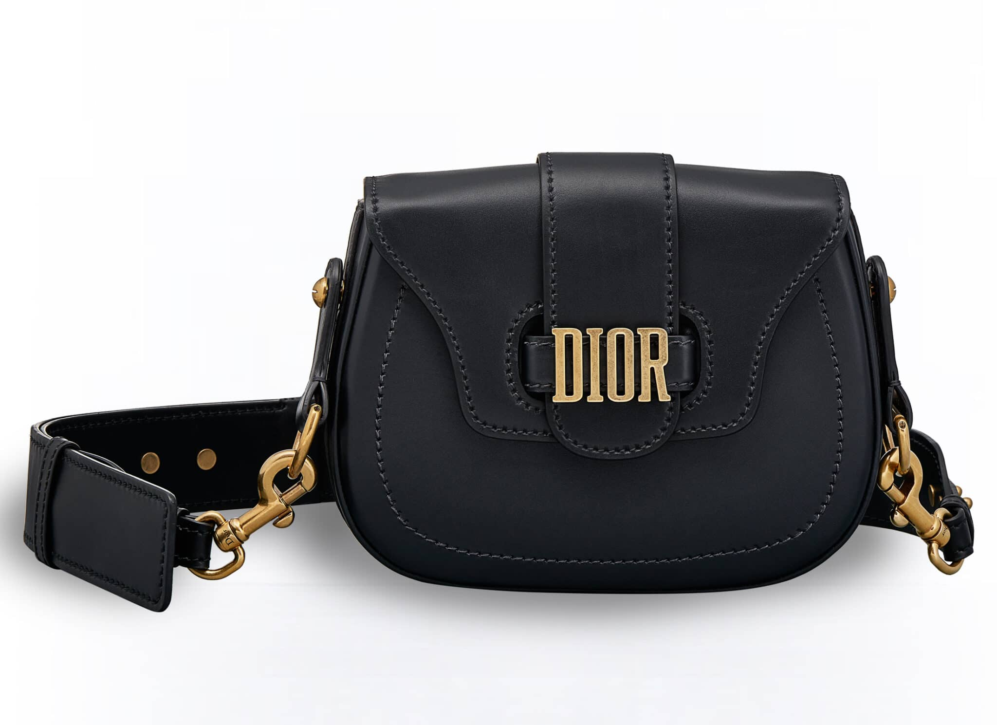 Dior D Bee And D Fence Bag Reference Guide Spotted Fashion