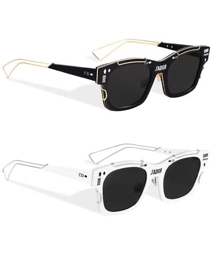 9afca6a9d59a Dior Sunglasses Spring Summer 2017