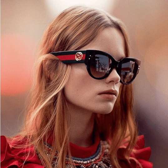 Designer It Sunglasses For 2017 Spotted Fashion