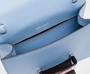 Prada Plex Ribbon Bag 3
