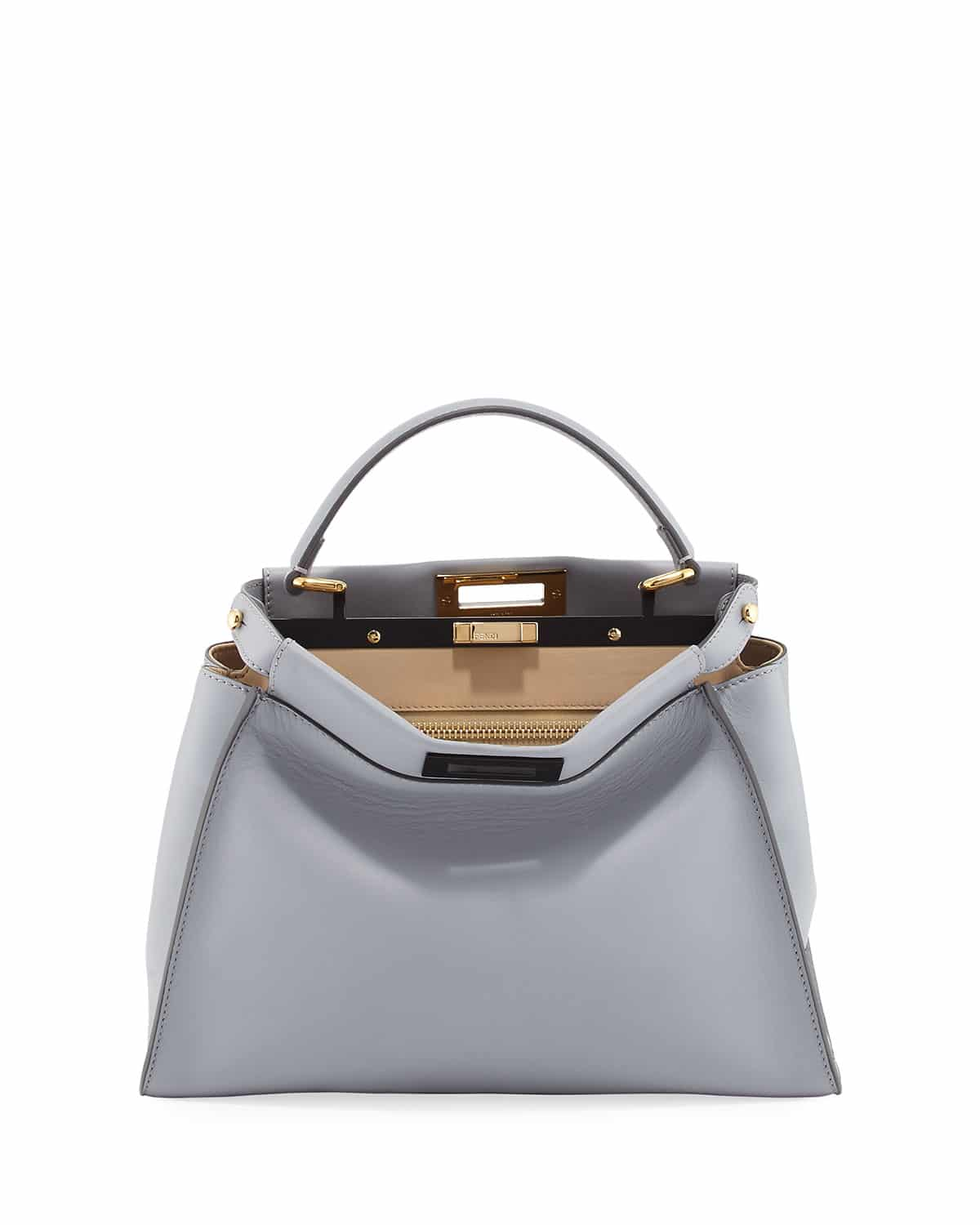 Fendi Bag Collection 2017
