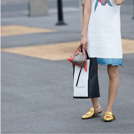 1f619db5126b Gucci Princetown Slippers Inspiration 3. IG  streetsmith
