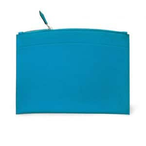 Hermes Bazar MM Pouch 1