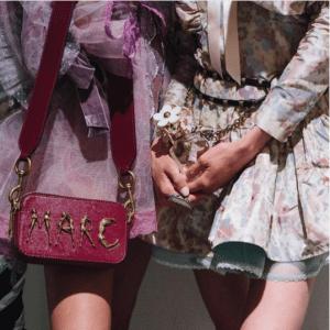 Marc Jacobs Snapshot Camera Bag 2