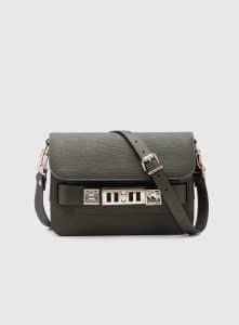 Proenza Schouler Cypress PS11 Mini Classic Bag