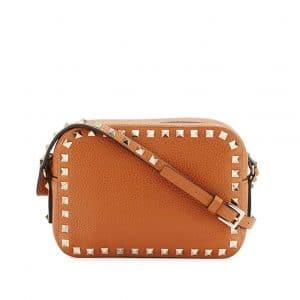 Valentino Rockstud Camera Bag 1