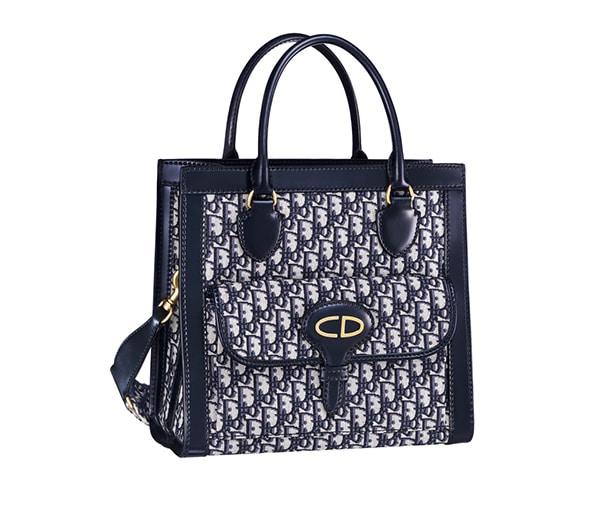 Dior Pre Fall 2017 Bag Collection Featuring Dioraddict